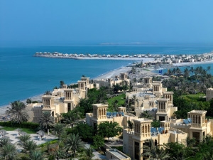 ras-al-khaimah-beach